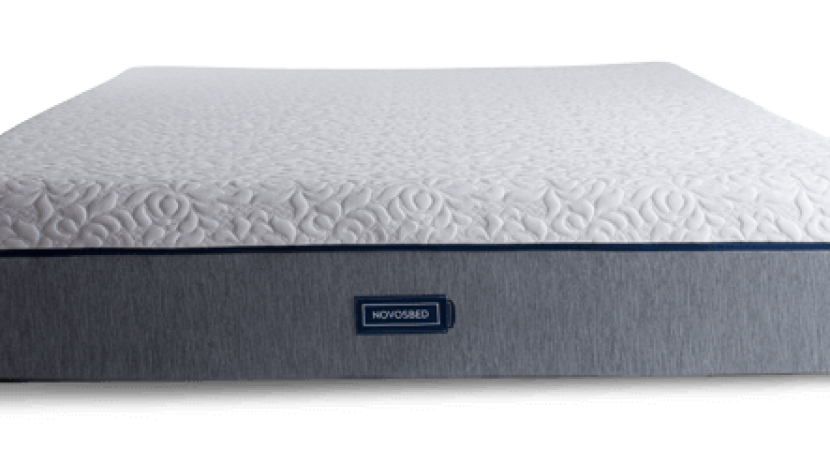 Reviewing novaform mattresses