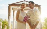 Hire a Marriage Celebrant for Your Wedding