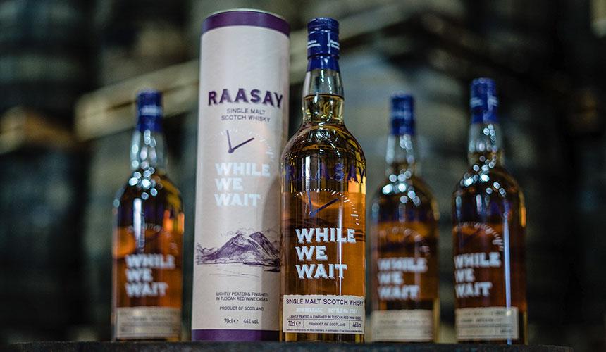 buy whiskey online malaysia