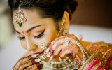 Beautiful bridal diamond jewellery For Weddings