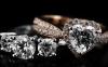 Purchase Diamond in Hong Kong