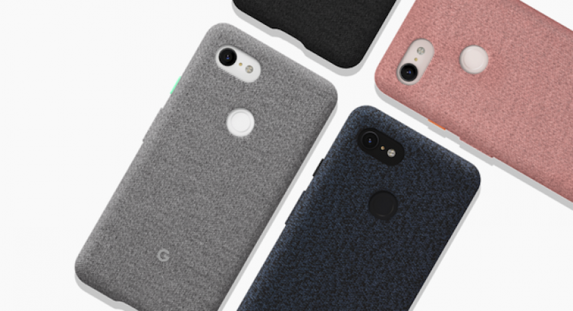 Why are mobile phone covers important