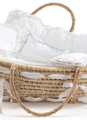 Great About Moses Baskets And Helpful