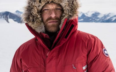Durable Winter Clothes Online