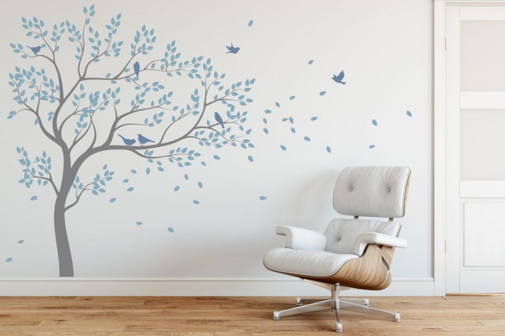 Art for walls UK