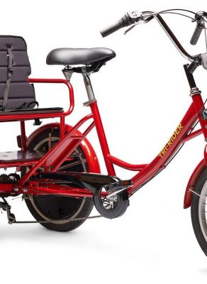 Buy tricycle for kids and adults