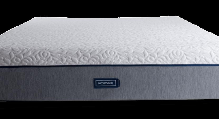 Reviewing novaform mattresses