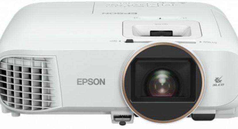 The three Simple Things That You Need to Consider in Buying a Home Cinema Projector