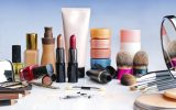 Shop for High Quality Makeup Online