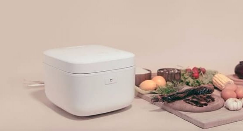 The best rice Cooker Prices, comparison and purchase guide