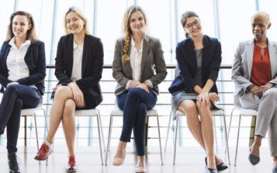 Top Women's Blazers 2019