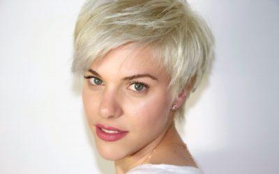 Perfect Hair Cut