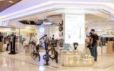 Online Shopping In Hong Kong