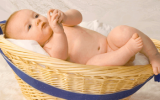 New Born Baby Products