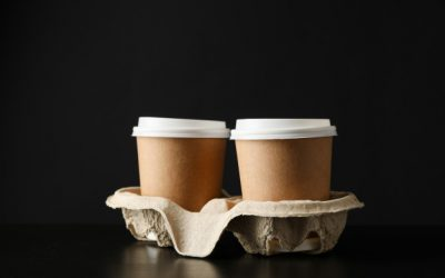 Amazing Benefits of Using Reusable Eco-friendly Cups - Read Here!
