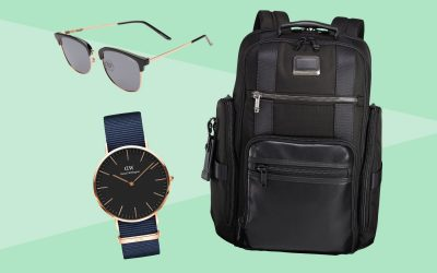 Travel Gifts Travelers Would Appreciate