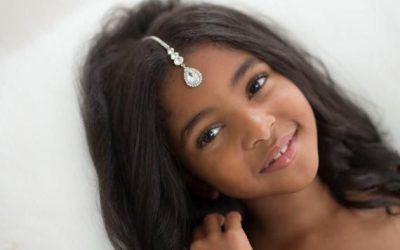 Jewelry sets for kids